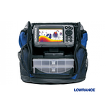 Lowrance HOOK2-4x GPS All Season Pack