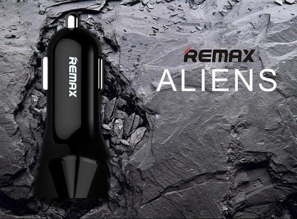 Remax RCC-208
