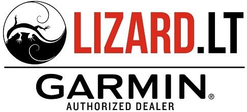 www.lizard.lt