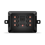 Garmin PowerSwitch 010-02466-00