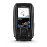 Garmin STRIKER Vivid 4cv 010-02550-01