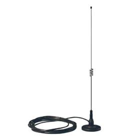Magnetic Mount Antenna 010-10931-00