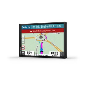 Garmin DriveSmart 55 MT-S